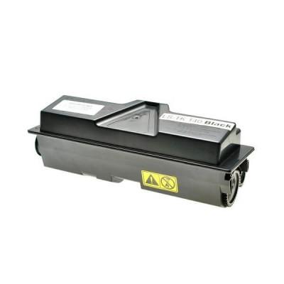 Toner Compatibile Kyocera 1T02H50EU0 TK140 Bk Nero 4000 Pagine No Oem