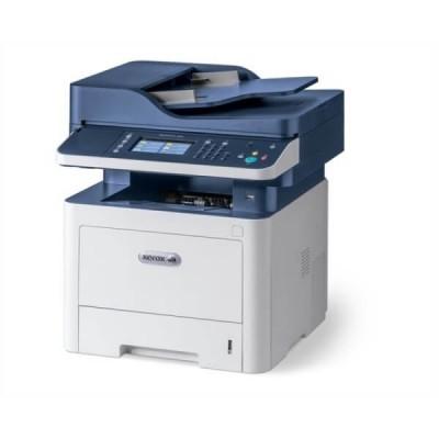Stampante Multifunzione Laser Monocromatica Xerox WorkCentre 3335V/DNI 4 in 1 Copia E-mail Fax Stampa Scansione Lan Wifi