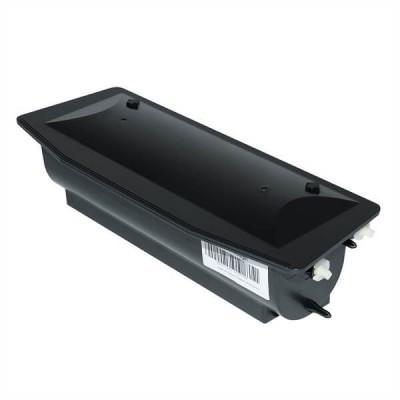 Toner Compatibile Kyocera 1T02A20NL0 TK1505 Bk Nero 7000 Pagine No Oem