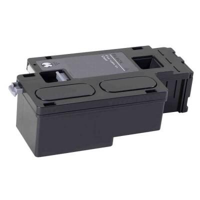 Toner Compatibile Dell 1760 59311140 DC9NW Bk Nero 2000 Pagine No Oem