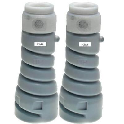 Toner Compatibile Konika Minolta 8932404 101B Bk Confezione 2 PZ Nero 5500 x2 Pagine No Oem