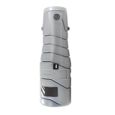Toner Compatibile Konika Minolta 8936904 MT502B Bk Confezione 2 PZ Nero 33000 x2 Pagine No Oem