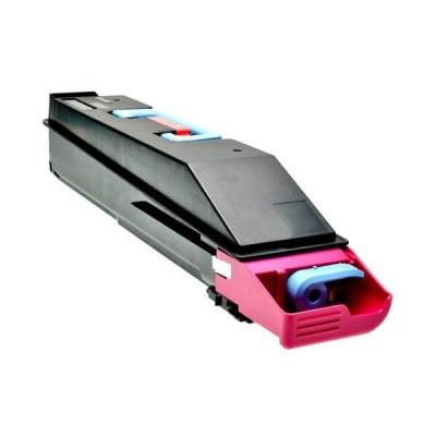 Toner Compatibile Kyocera 1T02H7BEU0 TK855M M Magenta 18000 Pagine No Oem