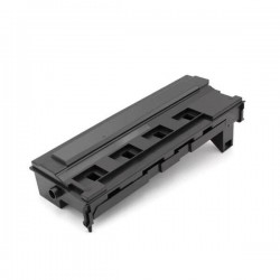 Vaschetta Compatibile Recupero Toner Konika Minolta A4NNWY1 WX103 No Oem