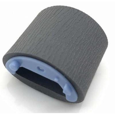 Rullo Presa Carta Paper Pickup Roller Hp RC1-2050-000 No Oem
