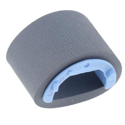 Rullo Presa Carta Paper Pickup Roller Hp RL1-0019-000 No Oem