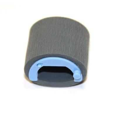 Rullo Presa Carta Paper Pickup Roller Hp RL1-1442-000 No Oem