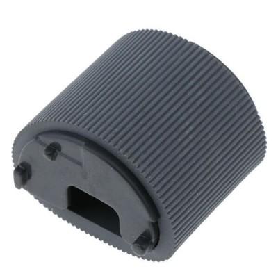 Rullo Presa Carta Paper Pickup Roller-Tray1 Hp RL1-0569-000 RL1-0568-000 No Oem