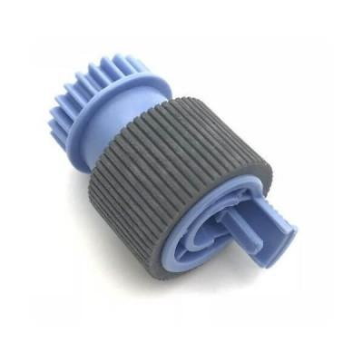 Rullo Presa Carta Paper Pickup Roller-Tray2-3 Hp RF5-3340-000 No Oem