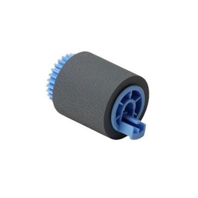 Rullo Separazione Carta Feed Separation Roller Tray 2-3-4 Hp RF5-3338-000 No Oem