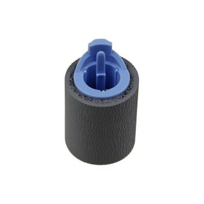 Rullo Separazione Carta Feed/Separation Roller Hp RM1-0037-000 RM1-0037-020 No Oem