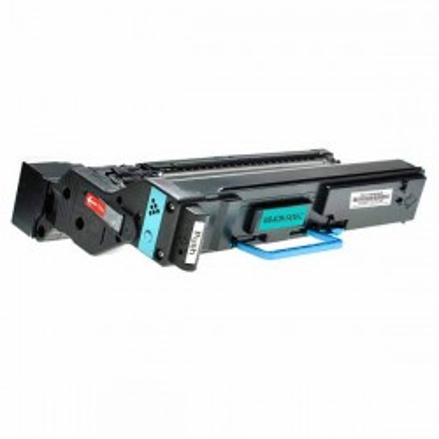 Toner Compatibile Konika Minolta 4539332 1710582004 C Ciano 6000 Pagine No Oem