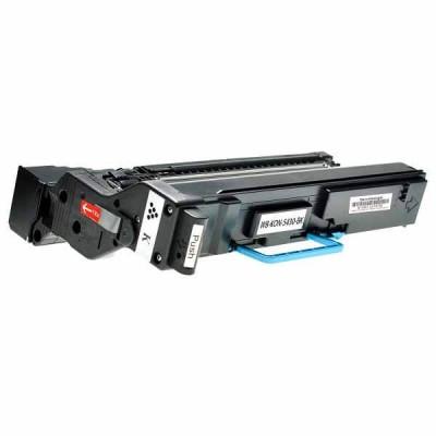 Toner Compatibile Konika Minolta 4539432 1710582001 Bk Nero 6000 Pagine No Oem
