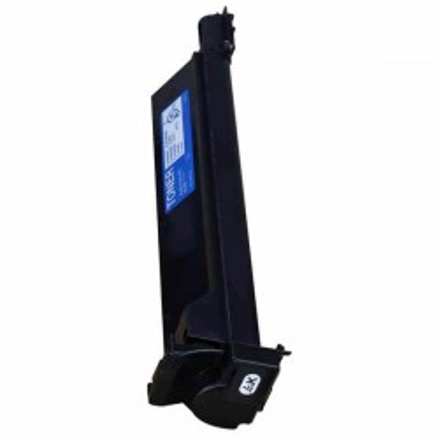Toner Compatibile Konika Minolta 8938509 TN210K Bk Nero 20000 Pagine No Oem