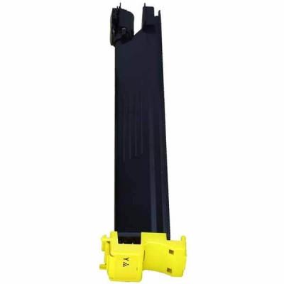 Toner Compatibile Konika Minolta 8938510 TN210Y Y Yellow 12000 Pagine No Oem