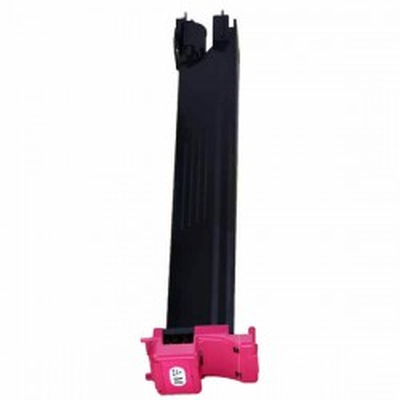 Toner Compatibile Konika Minolta 8938511 TN210M M Magenta 12000 Pagine No Oem