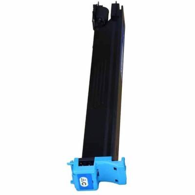 Toner Compatibile Konika Minolta 8938512 TN210C C Ciano 12000 Pagine No Oem