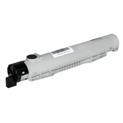 Toner Compatibile Konika Minolta 9960A1710550001 1710550001 Bk Nero 8000 Pagine No Oem