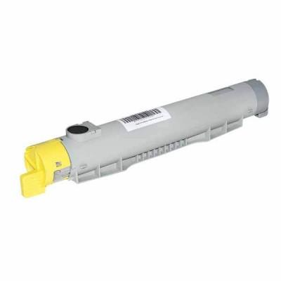 Toner Compatibile Konika Minolta 9960A1710550002 1710550002 Y Yellow 6500 Pagine No Oem