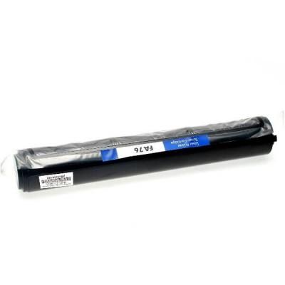 Toner Compatibile Panasonic KX-FA76X KXFA76 Bk Nero 2000 Pagine No Oem