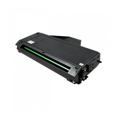 Toner Compatibile Panasonic KX-FAT410X KXFA410 Bk Nero 2500 Pagine No Oem