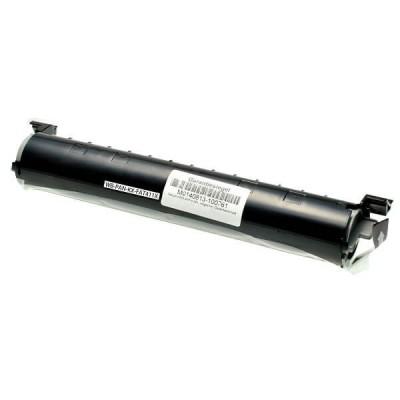 Toner Compatibile Panasonic KX-FAT411X KXFA411 Bk Nero 2000 Pagine No Oem