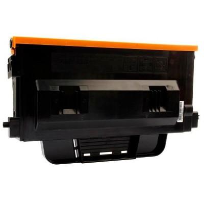 Toner Compatibile Panasonic KX-FAT431X KXFAT431 Bk Nero 6000 Pagine No Oem