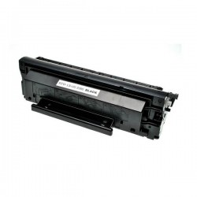 Toner Compatibile Panasonic UG3380 UG3380AGC Bk Nero 8000 Pagine No Oem