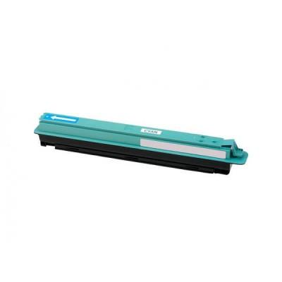 Toner Compatibile Panasonic KX-FATC506 KXFATC506X C Ciano 4000 Pagine No Oem
