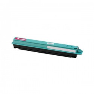 Toner Compatibile Panasonic KX-FATM507 KXFATM507 M Magenta 4000 Pagine No Oem
