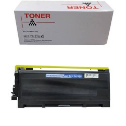 TONER COMPATIBILE BROTHER TN-2000 TN-350 TN-2005 RICOH 431013 TYPE1190 XEROX CWAA0649 BK da 2500 Pagine No Oem