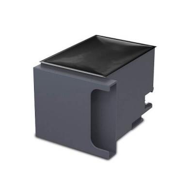 Cartuccia di Manutenzione Originale Epson C13T671400 T6714