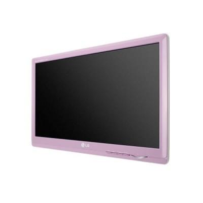 """Monitor 19"""" Lg W1930S Colore Viola Vga 1366x768"""