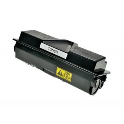 Toner Compatibile Olivetti B1011 Bk Nero 7200 Pagine No Oem