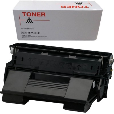 TONER COMPATIBILE BROTHER TN-1700 BK da 17000 Pagine No Oem