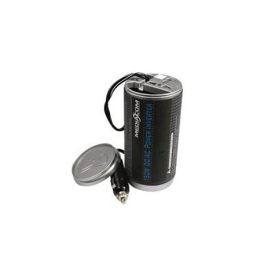 Convertitore di corrente 220v Power Inverter Mediacom M-SP250 150W DC/AC