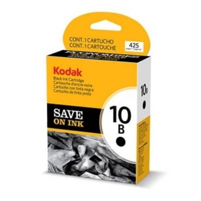 Cartuccia Originale Kodak 3949914 10B Bk Nero 425 Pagine