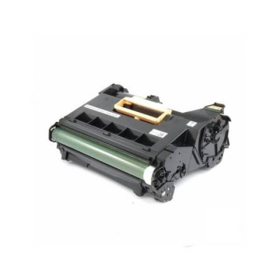 Drum Compatibile Epson C13S051230 S051230 Bk Nero 100000 Pagine No Oem