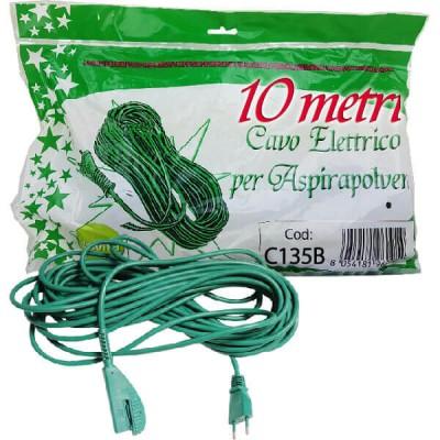 Filtro Hepa Microfiltro Igienico Hepa Adattabile Folletto Vk135 Vk136