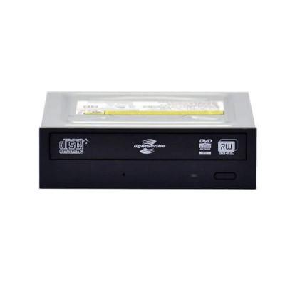 UPS 2000VA offline Gruppo di Continuità Vultech UPS2000VA-PRO 2x Bipasso/Schuko 1x IEC13 RJ11