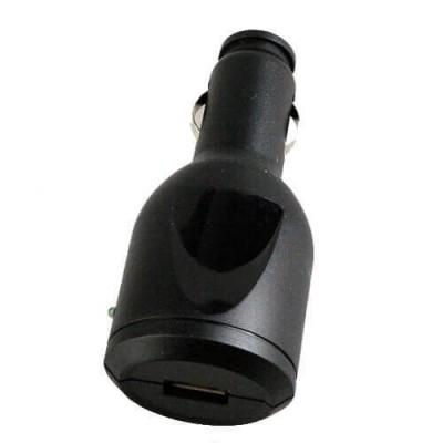 Adattatore Accendisigaro USB Originale HP 411764-001