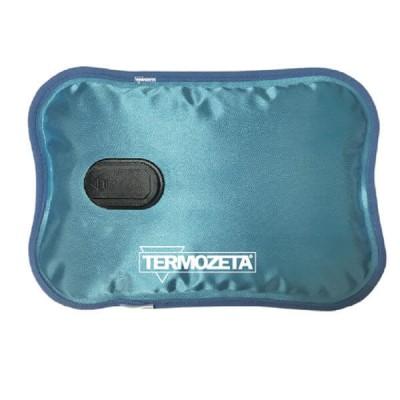 Borsa acqua calda elettrica Termozeta TZR44 360W