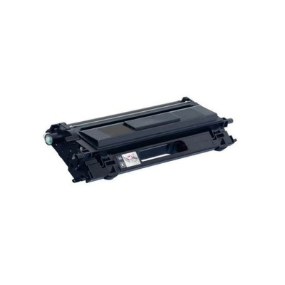 TONER COMPATIBILE BROTHER TN-135BK TN-130BK TN-115Bk Bk Nero 5000 Pagine No Oem