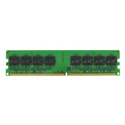 Memoria RAM Ricondizionata DDR2 1GB DIMM  667/800Mhz Varie Marche