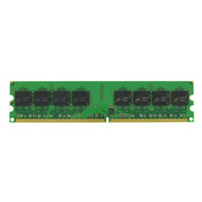 Memoria RAM Ricondizionata DDR2 2GB DIMM  667/800Mhz Varie Marche