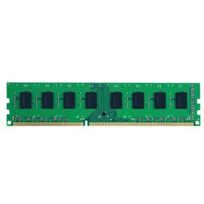 Memoria RAM Ricondizionata DDR3 1GB DIMM PC3-10600 1333 Mhz Varie Marche