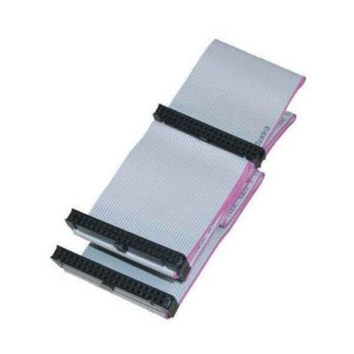 Cavo Ide Interno 33 per Hard Disk Masterizzatori 40 pin