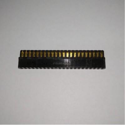 Connettore Hard Disk Usato Dell Inspiron D800 D810 D600 e Altri