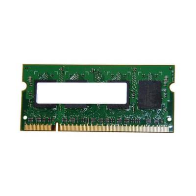 Memoria Sodimm Varie Marche 1GB 800mhz PC2-6400S Usata Funzionante