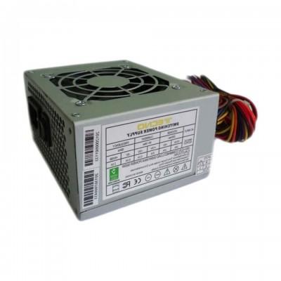 Alimentatore per Pc Usato Funzionante garanzia 6mesi 450w 24 Pin Varie Marche e vari modelli
